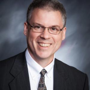 Jay Whitten